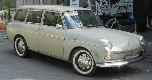 avtomobil-folksvagen-1600