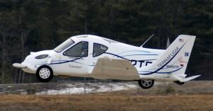 letayuschiy-avtomobil-terrafugia-610