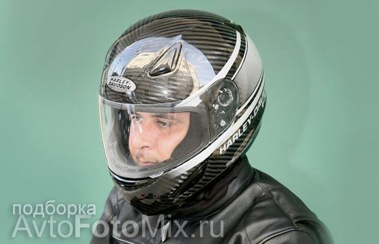 """Как выбрать мотошлем: мотошлем """"Интеграл"""""""